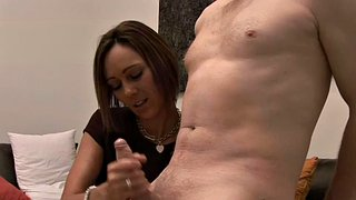 Hd, Clothes, Tug, Clothed handjob, Handjob hd, Hd handjobs