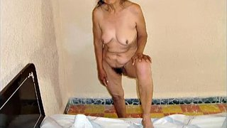 Compilation, Latin, Pictures, Granny compilation, Amateur granny, Latin milf