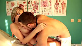 Doctor, Gay doctor, Gay hd, Doctor handjob, Doctor gay, Doctor hd