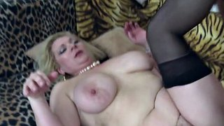 Mature mom, Son and mom, Son fuck mom, Old mom, Old granny, Mom and son