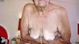 Hairy, Grandma, Hairy granny, Mature compilation, Picture, Pictures