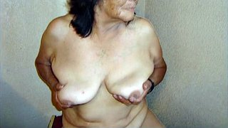 Hairy, Grandma, Hairy granny, Picture, Mature compilation, Pictures
