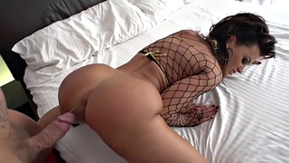 Hot fuck, Lisa ann anal, Hot latina, Big tit milf, Super hot, Latina hot