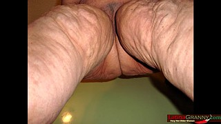Bbw mature, Granny bbw, Photo, Latina mature, Granny compilation, Mature granny
