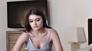 Swap, Stepdaughter, Swapping, Stepfather, Cock old