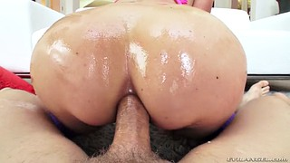 Patty, Texas, Texas patti, German pov, Cowgirl anal, Ass riding