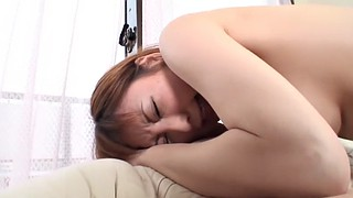 Facesitting, Japanese pantyhose, Japanese chubby, Facesit, Japanese facesitting, Japanese busty