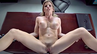 Alexis fawx, Ass licking, Alexis, Chubby mature, Mature blowjob, Mature orgasm