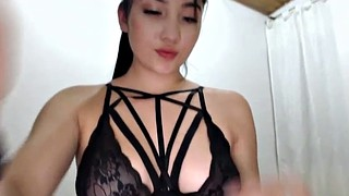 Korean, Koreans, Korean beauty, Korean masturbation, Young orgasm, Korean orgasm