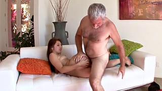 Big cock, Grinding, Grind, Luscious, While, Teen cock