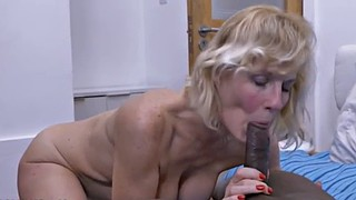 Molly, Cut, Molly maracas, Cutting, Black, Milf and bbc