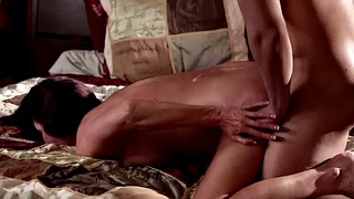 Mom and son, Watching, My mom, Mom threesome, Mom secret, My son