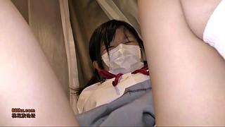 Uncensored, Japanese uncensored, Uncensored japanese, Asian creampie, Jav uncensored, Asian uncensored