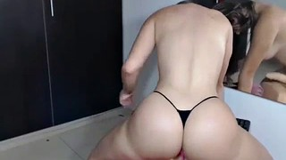 Butt solo, Big ass latina solo, Riding big ass, Latina ass solo, Ass riding