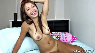 Korean, Wet, Korean amateur, Korean cute, Wetting, Cute chinese