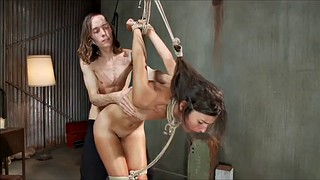 Bdsm, Skinny fuck, Submissed