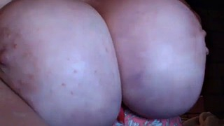 Huge boobs, Grab, Hot boobs, Huge boobs solo, Huge creampie, Hot boob