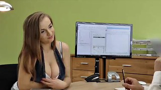 Boobs, Loan, Loan4k, Cam girl, Hot boobs, Looking