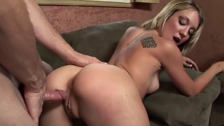 Amy, Shaved, Jizz, Amy brooke, Swallows, Amy brook
