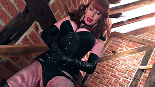 Mistress, Mature bdsm, Mature mistress, New sex, Bdsm mature, Mistress sex