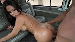 Rose monroe, Latina hardcore