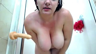 Love, Chubby webcam, Chubby shower, Public shower, Public webcam, Chubby public