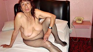 Full video, Picture, Mature compilation, Granny compilation, Full videos, Pictures