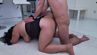 Mother son, Matures, Mature group, Mothers, Mother son sex, Granny group