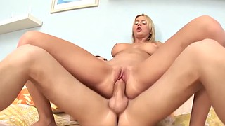 Step sister, Sister brother, Step brother, Brother fuck sister, Sister fuck, Seduces