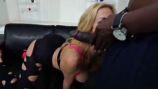 Alexis fawx, Lexington, Inside, Busty ebony, Fawx, Bbc hardcore