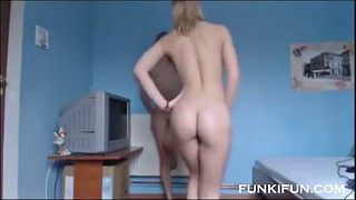 Twins, Naked, Sister pov, Twin, Teen sister, Teen webcam
