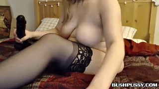 Chubby, Hairy bbw, Bbw hairy, Hairy ass, Bush, Hairy bush