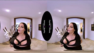 Virtual sex, Virtual, Virtual sex pov, Virtual pov, 3d milf, Virtual milf