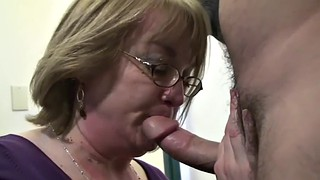 Cougar, Mature suck, Sexy cougar, Delicious, Cougar blowjob, Cougar mature