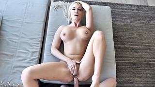 First time, Chubby anal, First anal, First time anal, Paige, Old anal