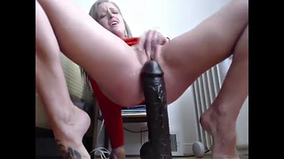 Fast, Rubbing, Amateur milf, Milf compilation, Hard and fast, Fast and hard