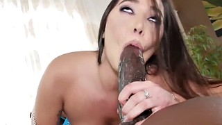 Karlee grey, Karlee, Deep kissing, Ebony handjob, Deep kiss, Kissing handjob