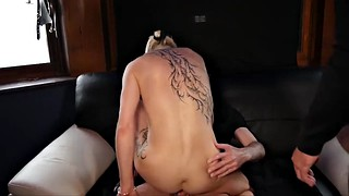 Mature fisting, Mature group, Fisting mature, Threesome mature, Mature fist, Cougar milf