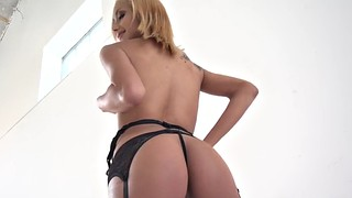 Ass hd, Hardcore squirt, Big ass squirt, Big butt squirting, Hd squirt, Squirting babe