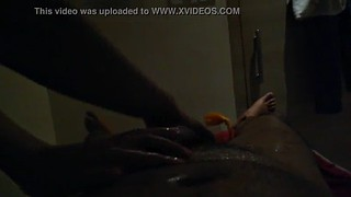 Indian massage, Indian girls, Solo girl, Indian handjob, Thai girl, Thai girls