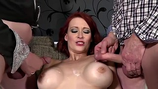 Young old, Tits fuck, Nerds, Old and young fuck, Old big tits, Old 4 k