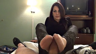 Nylon, Nylon feet, Fetish, Nylon foot, Feet nylon, Foot nylon