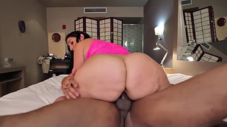 Black, Vanessa blake, Vanessa, Riding bbc, Blaked, Bbc riding