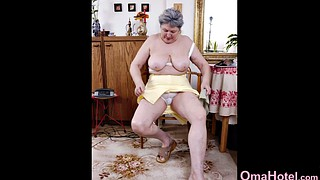 Chubby mature, Bbw homemade, Picture, Homemade bbw, Granny homemade, Pictures