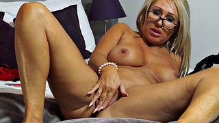 Mature, Mature granny, Sexy granny, Big tit milf, Sexy mother, Amateur mother