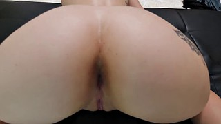 Chubby anal, Bbc creampie, Anal casting, Casting creampie, Chubby creampie, Chubby pov