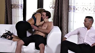 Richelle ryan, Ryan ryans, Richelle, Hubby, Hubby watching, Richele ryan