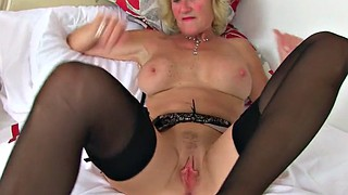 Neighbour, Neighbours, Neighbour milf, Milf neighbour, 82, Part 3
