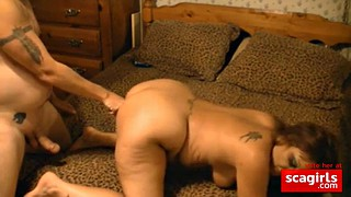 Chubby anal, Wife anal, Big ass mature, Chubby wife, Mature big ass, Mature chubby