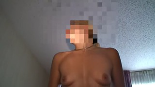 Big cock, White wife, Wife and bbc, Amateur wife bbc, Bbc white, Big wife